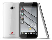 Смартфон HTC HTC Смартфон HTC Butterfly White - Тольятти